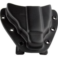 Blade Tech X0032 PE Chained Cuff Pouch MDL 500