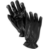 Bob Allen WO304 Women's Unlined Leather Gloves