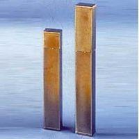 Boekel Stainless Steel Pipet Boxes, Boekel Scientific 1367S