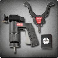 BOGgear Professional Camera Adapter