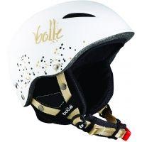 Bolle B-Star Helmet