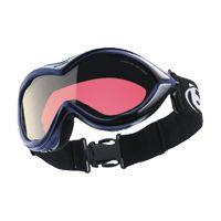 Bolle Goggles K8e7