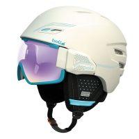 Bolle Osmoz Helmet w/ Lens