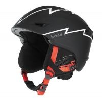 Bolle Sharp Helmet