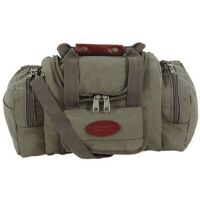 Boyt Harness SC25 Sporting Clay Bag Olive Drab