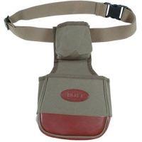 Boyt Harness SC51 OD Boundary Lakes Shell Bag