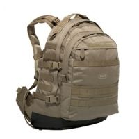 Boyt Harness TAC040 Tactical Backpack