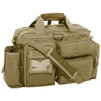 Boyt Harness TAC100 Tactical Briefcase