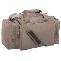 Boyt Harness TAC700 Shooters Bag Structured