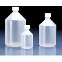 BrandTech Laboratory Bottles, Polypropylene, Narrow Mouth, BrandTech V100389