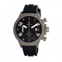 Breed Arnold Mens Watch