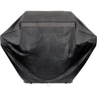 Brinkmann Outdoors Universal Grill Cover