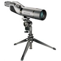 Browning 15-45X65 mm Spotting Scope 881545