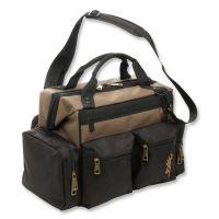 Browning Hidalgo 2 Tone Range Bag