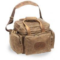 Browning Bag Santa Fe Lthr/Repel-Tex