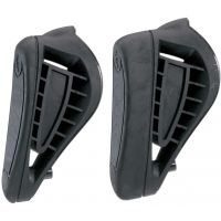 Browning Cynergy Wood Recoil Pads