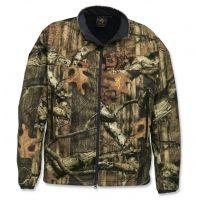 Browning Dillon WindKill Jacket