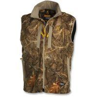Browning Dirty Bird Fleece Vest