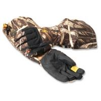 Browning Dirty Bird Insulated Decoy Glove