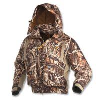 Browning Dirty Bird Jacket, Wad