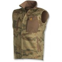 Browning FCW Mountain Vest