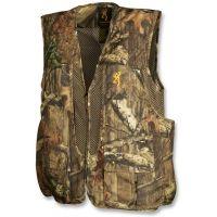 Browning Game Vest