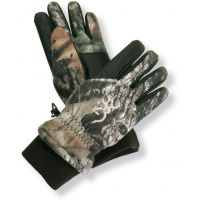 Browning Junior XPO Big Game Glove