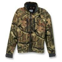 Browning Hells Canyon Jacket