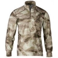 63d8dcc2626cb Browning Hells Canyon Speed 1/4 Zip Phase Pullover | 4.5 Star Rating Free  Shipping over $49!