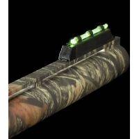 Browning 4-in-1 Game Sight - Turkey Deer Shotgun Sight Black 12893