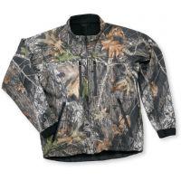 Browning Gator Fleece Jacket