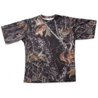Browning NTS Loose Fit Short Sleeve Shirt
