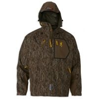 0bb03dfc3ca76 Browning Wicked Wing Timber Rain Jacket | Free Shipping over $49!