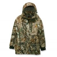 f3690cf9c91e4 Browning XPO Big Game Insulated Parka, Realtree AP