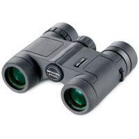 Brunton Echo Compact 8x25 Waterproof Binoculars ECHO825