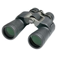 Brunton Echo Porro Prism 8x45 Binoculars