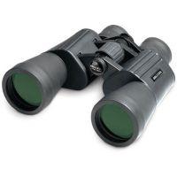 Brunton LITE-TECH Non Waterproof Porro Prism Binoculars