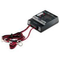Brunton SolarController 12 Volt Battery Charge Regulator