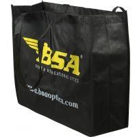 BSA Optics Shot Show Tote Bag BSA2010SHOTBAG