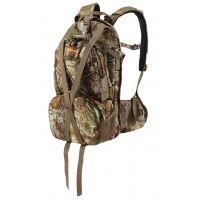 Buck Commander BlackGorge Hunting Backpack