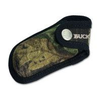 Buck Knives Foldomnihunter Camonylshth Box