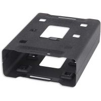 Bulldog Cases Extra Mounting Bracket for BD1100 Vault
