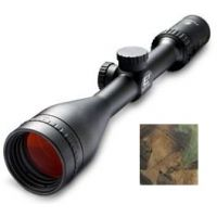 Burris Predator Quest Riflescope - 4.5-12x42mm