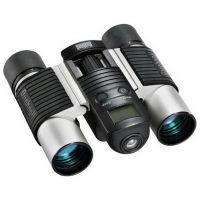 Bushnell 10x25 ImageView Digital Binoculars Camera 111025