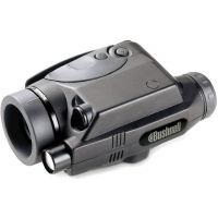 Bushnell Night Vision 2.5x42 Scope 260100