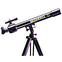 Bushnell Voyager 750mm x 60mm Zoom Refractor Telescope 789470