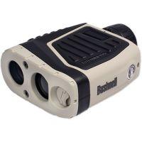 Bushnell 7x26 Elite 1 Mile ARC Rangefinder
