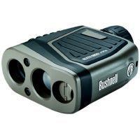 Bushnell Elite 1600 ARC 7x26 Black Laser Rangefinder
