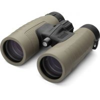 Bushnell Natureview 8x42 Binoculars