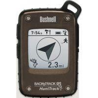 Gps Tracking Device Gpsx2 additionally Instrukciya K Gps Treker Bushnell Backtrack D Tour besides 23917545878734184 as well En also Gps Tracking Device Gpsx2. on personal gps tracker for hikers